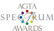 AGTA Spectrum Awards